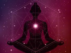 chakras and chakra balancing
