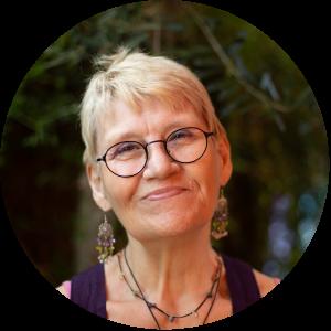 Eve holistic therapist Epsom